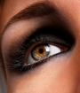 Want an Exotic EyeLook